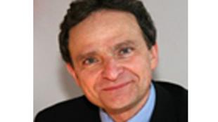 Marc Lazar est professeur des universités en histoire et sociologie politique à Sciences Po.
