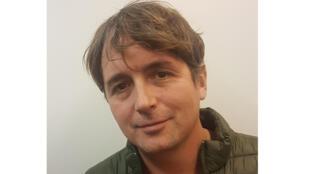 Philippe Moreau-Chevrolet.