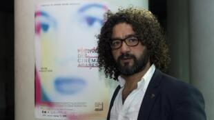 Iraqi director Mohamed Jabarah Al Daradji's 2017 film The Journey won the Grand Prix Grand Prix IMA – BMCE Bank