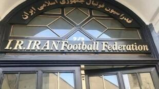 با وجود استقبال گسترده بانوان برای خرید بلیط بازی تیمهای ملی فوتبال ایران و کامبوج، فقط کمتر از ۵ درصد ظرفیت ورزشگاه آزادی به آنان اختصاص داده شد.