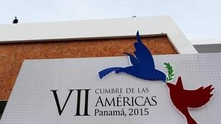 A sétima edição da Cúpula das Américas  terá a participação inédita de Cuba.