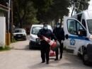 Coronavirus: la Grèce place un deuxième camp de migrants en quarantaine