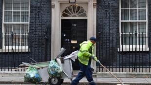 Британские консерваторы хотят закрыть страну для «дешевой рабочей силы из Европы»