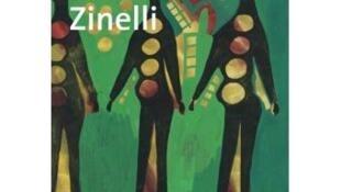 کارلو زینلی، نقاش و هنرمند ایتالیایی