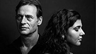 Interplay  François Moutin & Kavita Shah
