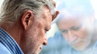 En France, plus de 70% des aidants estiment que leur rôle a une incidence négative sur leur efficacité au travail.