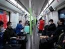 Coronavirus en Chine: déconfinement progressif à Wuhan, encore loin de «la vie d'avant»
