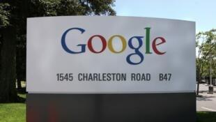 Google renforce le contrôle de ses  publicités,  certaines d'entre elles  sont  apparues accolées à des contenus plus que problématiques, notamment sur YouTube, sa plateforme.