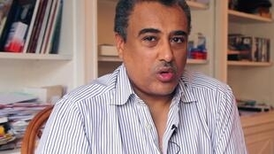 Boreh's assets were frozen in September 2013 and he was arrested in Dubai.