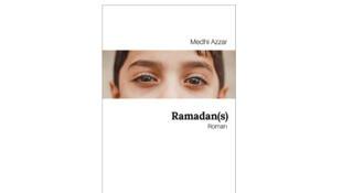 «Ramadan (s)», de Medhi Azzar.