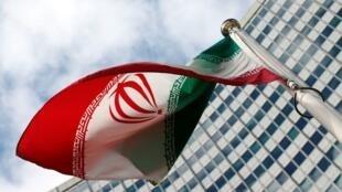 Некоторые страны уже отозвали из Ирана своих послов после разрыва дипотношений между Тегераном и Эр-Риядом в январе этого года.