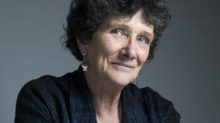 Isabelle Autissier publie «Oublier Klara» aux éditions Stock.