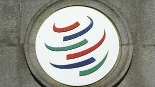 WTO或裁决中国未获市场经济地位。