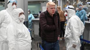 2020-03-18T072339Z_1435290020_RC27MF9SBK5R_RTRMADP_3_HEALTH-CORONAVIRUS-RUSSIA