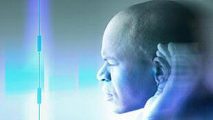Reverberação sonora ajuda os cegos a identificar um obstáculo ou um ambiente.