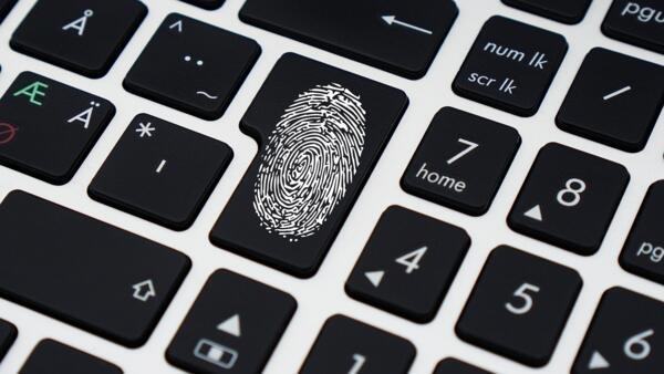 Novos métodos de identificação estão sendo desenvolvidos para substituir a digitação dos códigos secretos