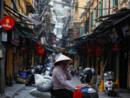 Virus corona: Việt Nam xác định giai đoạn cao điểm chống dịch cho đến ngày 15/04