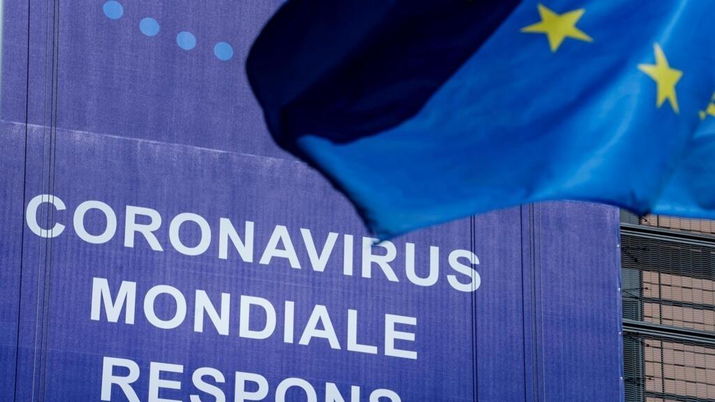 Coronavirus: L'UE a-t-elle réussi à apporter une réponse commune à la crise?