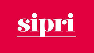 Logo SIPRI