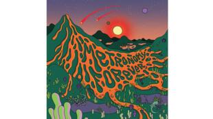 «Metronomy Forever», nouvel album de Metronomy