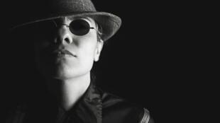 Loin des clichés attachés à ce métier, Elodie Bank a créé son agence à Paris il y a 15 ans (photo d'illustration).