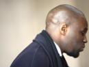 Sénégal: le procès en appel de Kémi Seba renvoyé au 27 avril