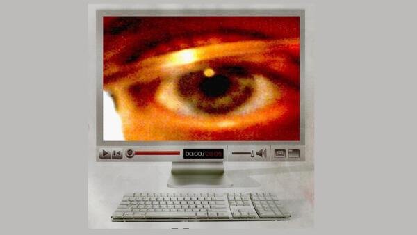 As autoridades europeias de defesa das liberdades na Internet querem avaliar o impacto sobre os cidadãos europeus do programa de espionagem americano Prism.