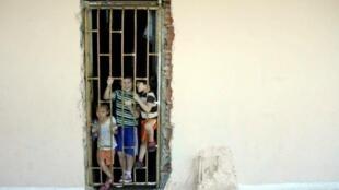 تورم در ونزوئلا به ده میلیون درصد میرسد