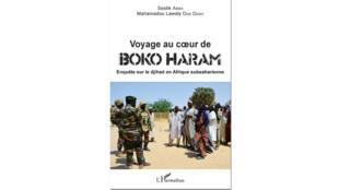 «Voyage au cœur de Boko Haram, enquête sur le djihad en Afrique subsaharienne», de Seidik Abba et de Mahamadou Lawaly Dan Dano.