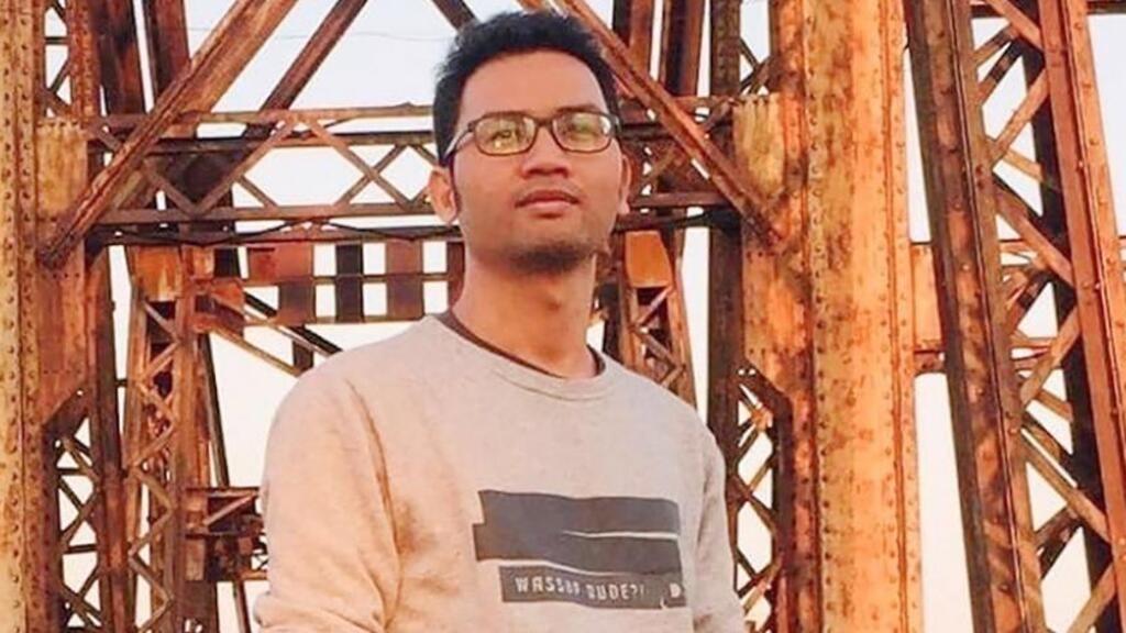 RSF và CPJ lên án Việt Nam bắt giữ nhà báo độc lập Lê Tuấn