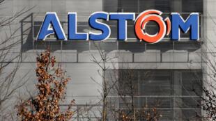 Le groupe français Alstom va racheter les activités ferroviaires du canadien Bombardier.
