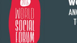 Forum social mundial de Montreal, Canadá, por um mundo mais justo e solidário