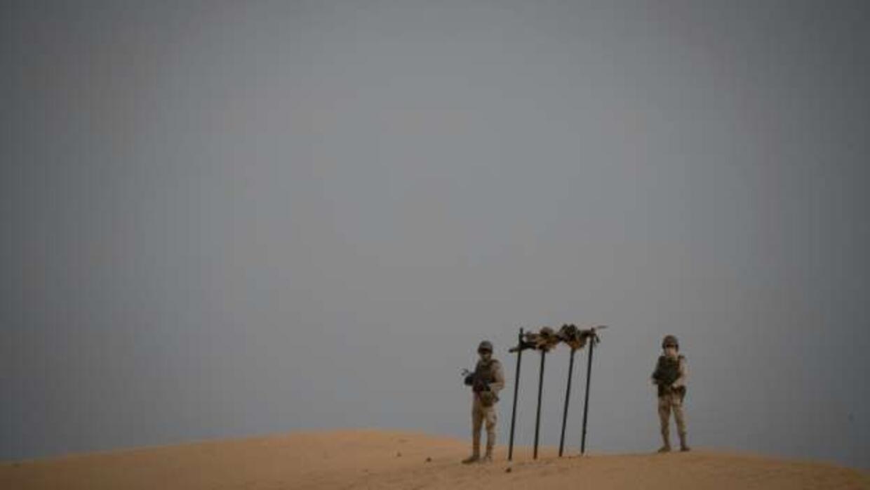 G5 Sahel: un 6e sommet des chefs d'État dans un contexte de multiplication des attaques
