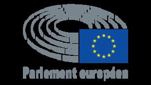 Bầu cử Nghị Viện Châu Âu diễn ra từ ngày 23/05 đến ngày 26/05/2019, tùy theo từng quốc gia thành viên Liên Âu.