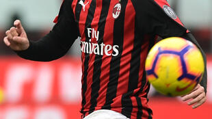 Gonzalo Higuain has been in poor form for AC Milan but he enjoyed a prolific season at Napoli when Maurizio Sarri was in charge.