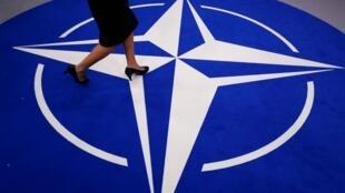 В интервью The Economist Макрон заявил о «смерти мозга» НАТО