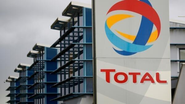 Total dit regretter cette démarche contentieuse, estimant qu'une coopération entre les différents acteurs serait préférable.