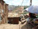 Le coronavirus, une catastrophe sanitaire et économique pour les habitants de Kibera
