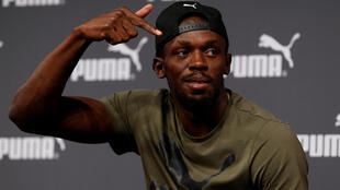 Usain Bolt will retire from competition after the world championships in London.