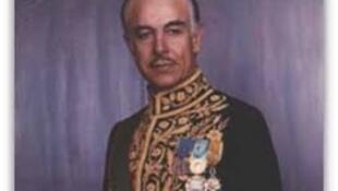 مهرداد پهلبد، وزیر فرهنگ و هنر دوران پهلوی