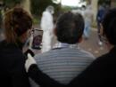 Information - Coronavirus: à Guayaquil, en Équateur, les pompes funèbres sont débordées