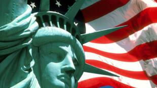 آیا هژمونی آمریکا به پایان خود رسیده است