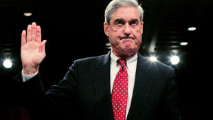 លោកRobert Mueller រដ្ឋអាជ្ញាពិសេសអាមេរិក ទទួលបន្ទុកស៊ើបអង្កេតសំណុំរឿងរុស្ស៊ីលូកដៃចូលការបោះឆ្នោតអាមេរិក