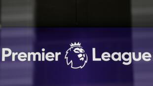 Les joueurs de Premier League renâclent à faire des sacrifices salariaux face à la crise du coronavirus