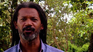 Gilberto Vieira, do Conselho Indigenista Missionário