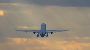 Aeroflot: Rússia pode restringir ou proibir as companhias europeias de voar sobre a Sibéria em rotas asiáticas.