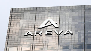 Areva, the former juggernaut of French industry, is now on the brink of collapse