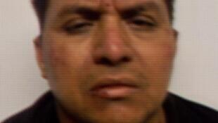 O irmão de Omar, Miguel Angel Treviño, ex-líder do Los Zetas, foi preso em 2013.