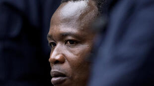 In December 2016, LRA commander Dominic Ongwen pleaded not guilty at his trial in The Hague.