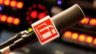 Международное французское радио начало вещание вЕреване в1995 году начастоте 102.4 FM